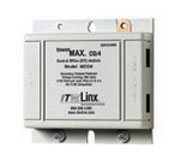 990417_ITW_LINX_GUM0502.jpg-CHASSIS_1X_48_VDC_POWER_SUPPLY