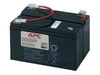APC RBC3 APC_REPLACEMENT_BATTERY_CARTRIDGE
