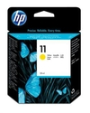 HP HPE C4838A HP_ORIGINAL_2200_2250_YELLOW_INK_CARTRIDGE